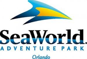 seaworld_logo-1