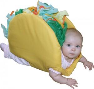 taco_baby