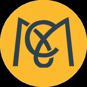 custommade_logo