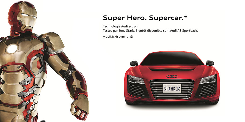 ironman3_audi_product_placement