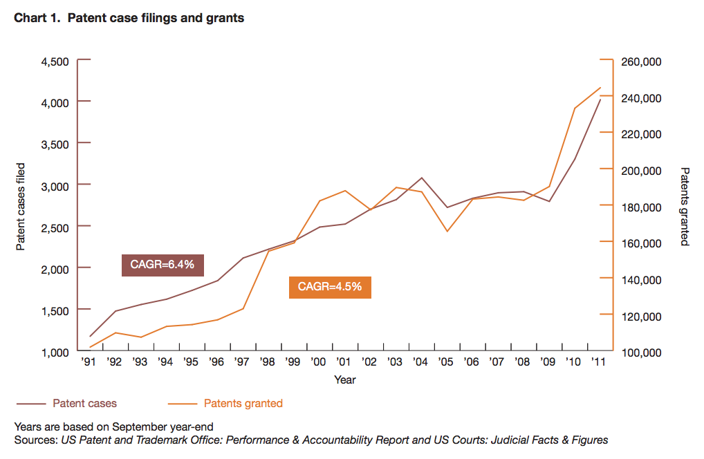 patent_grants