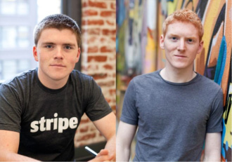 stripe_founders