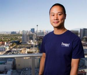 tony_hsieh_downtown_project