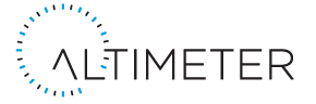 altimeter_group_logo