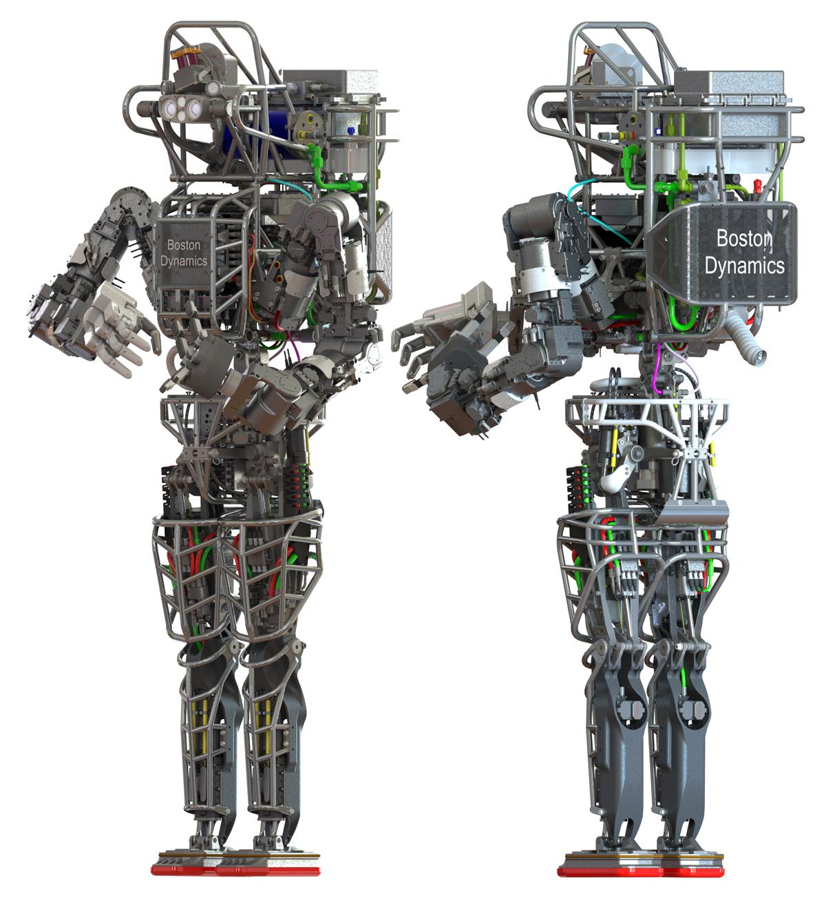 darpa_atlas_robot