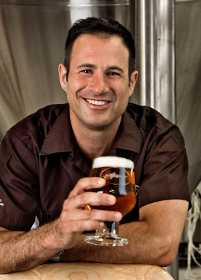 dogfish_head_sam_calagione