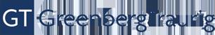 greenberg_traurig_logo