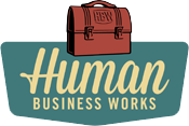 human_business_works_logo