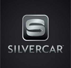 silvercar_logo