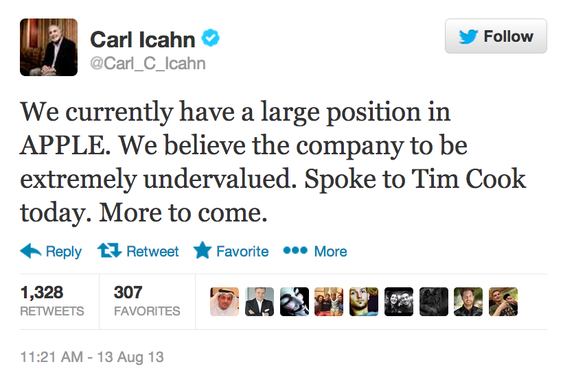 carl_icahn_apple_tweet