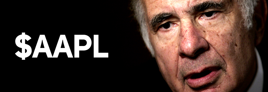 carl_icahn_apple_tweet2
