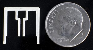 aereo_antenna_small