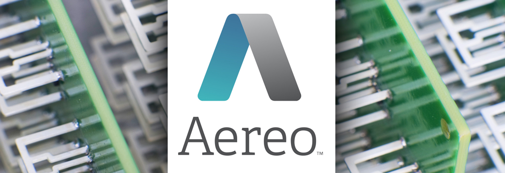 aereo_header
