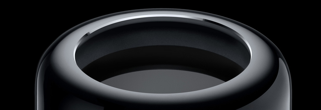 Apple Rumor Roundup