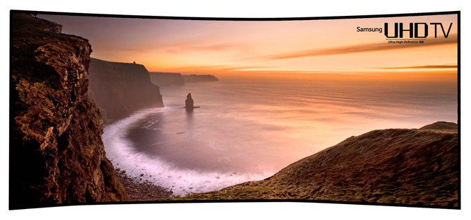 samsung-105-inch-curved-ultrhd-tv